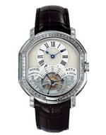 часы Daniel Roth Tourbillon 8-day