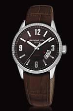 часы Raymond Weil Freelancer