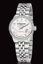 часы Raymond Weil Freelancer