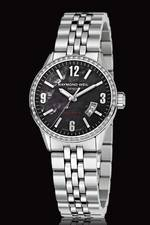 ���� Raymond Weil Freelancer