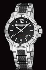 часы Raymond Weil Nabucco