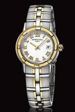 часы Raymond Weil Parsifal