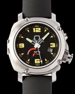 часы Anonimo Professionale RM