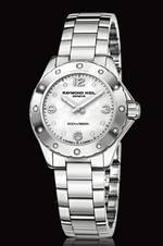 часы Raymond Weil RW Spirit