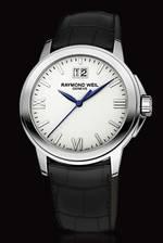 часы Raymond Weil Tradition