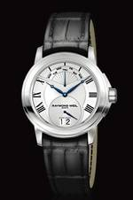 часы Raymond Weil Tradition