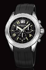 часы Raymond Weil RW Sport