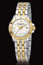 часы Raymond Weil Tango