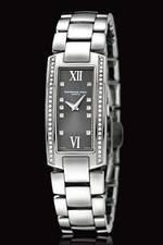 часы Raymond Weil Shine