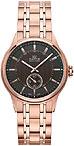 часы Marvin M005