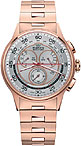 часы Marvin M008