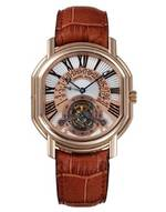 часы Daniel Roth Tourbillon Retrograde Date