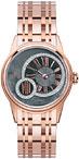 часы Marvin M018