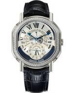часы Daniel Roth Tourbillon Perpetual Calendar Retrograde Date