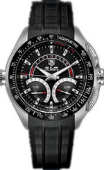 ���� TAG Heuer TAG Heuer SLR Calibre S Laptimer
