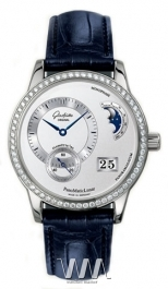 часы Glashutte Original Glashutte Original PanoMaticLunar