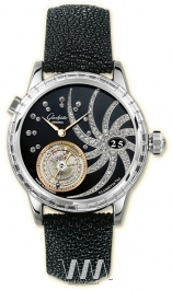 часы Glashutte Original Glashutte Original Star Collection NightShade