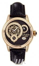 часы Glashutte Original Glashutte Original Star Collection ArabicDream