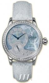 часы Glashutte Original Glashutte Original Star Collection Winterdream