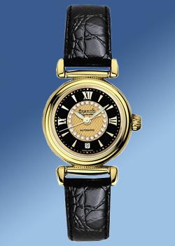 часы Auguste Reymond Jazz Age
