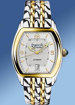 часы Auguste Reymond Dixieland