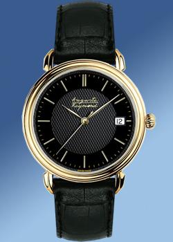 часы Auguste Reymond Elegance Quartz