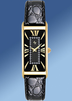 часы Auguste Reymond Diva