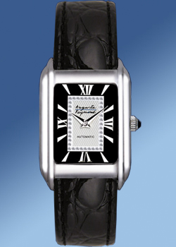часы Auguste Reymond Charleston Lady Automatic
