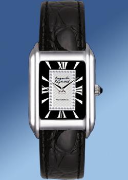 часы Auguste Reymond Charleston Lady Automatic