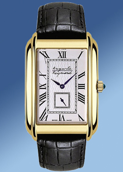часы Auguste Reymond Charleston Quartz XL