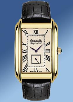 часы Auguste Reymond Charleston Quartz XL