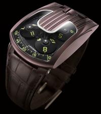 часы Urwerk UR-103.08