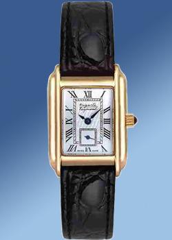 часы Auguste Reymond Charleston Quartz Midi