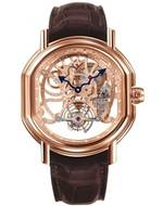 часы Daniel Roth Tourbillon Lumiere