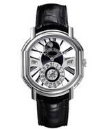 часы Daniel Roth Perpetual Calendar Moon Phase