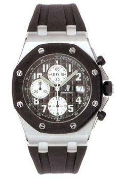 ���� Audemars Piguet Royal Oak Offshore