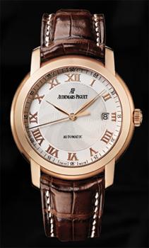 часы Audemars Piguet Jules Audemars