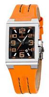 часы Festina Festina 9