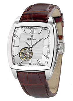 часы Festina FESTINA Automatic