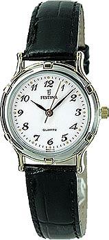 часы Festina FESTINA Classic