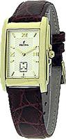 часы Festina FESTINA Classic Leather