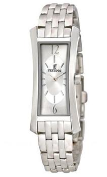 часы Festina Festina Fashion
