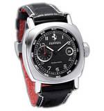часы Panerai Ferrari GT Automatic