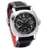 часы Panerai Ferrari GT GMT