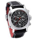 часы Panerai Ferrari GT Rattrapante