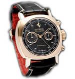 ���� Panerai Ferrari GT Chronograph