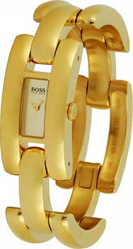 часы Hugo Boss HUGO BOSS Ladies