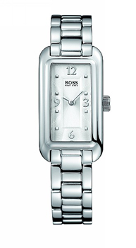 часы Hugo Boss HUGO BOSS Ladies