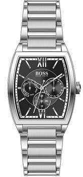 часы Hugo Boss HUGO BOSS Gents