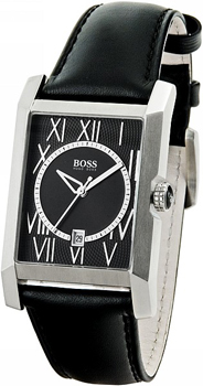 часы Hugo Boss HUGO BOSS Gents